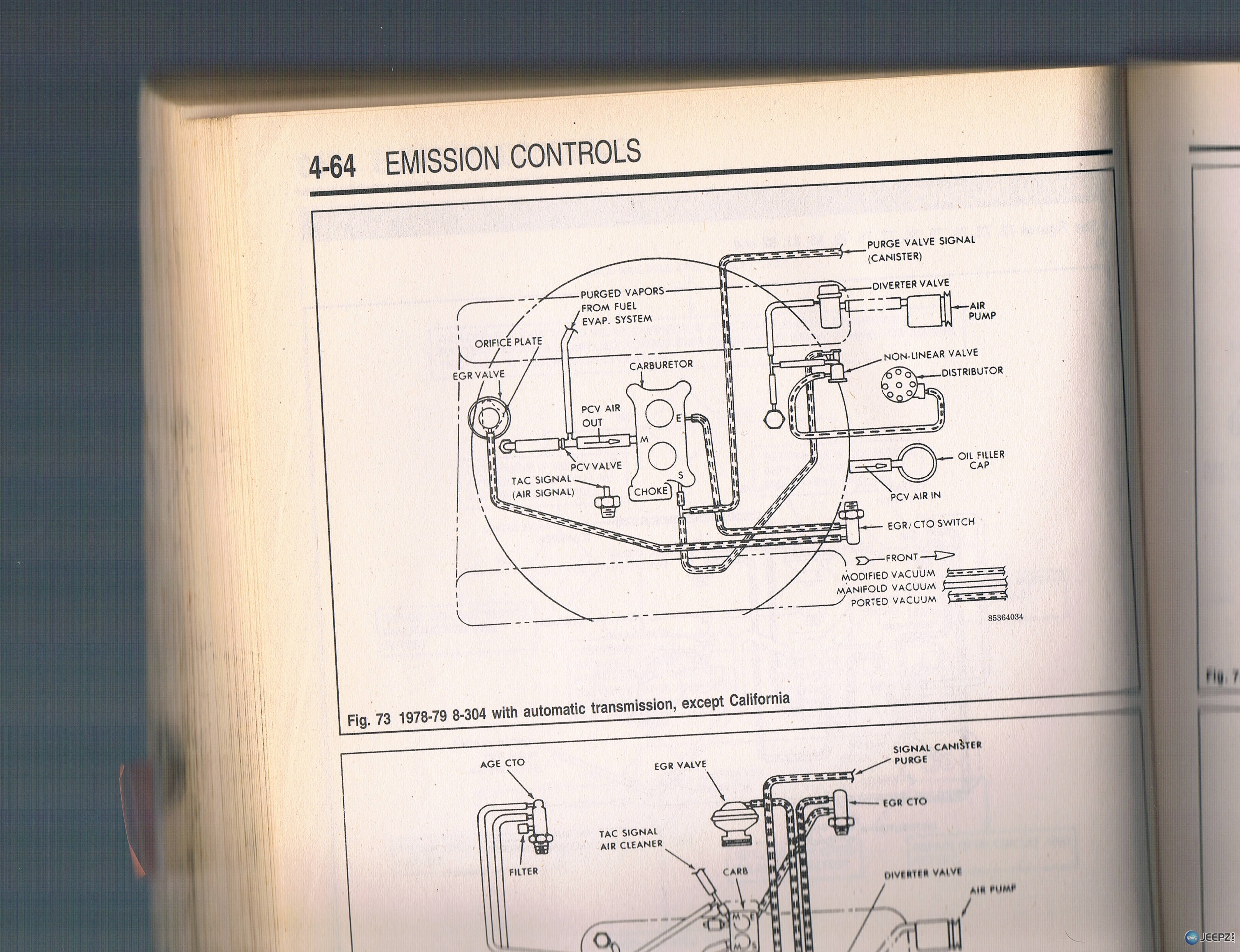 1979 jeep cj5 wiring diagram images 1973 jeep cj7 wiring diagram on 1979 jeep cj7 fuel line diagram