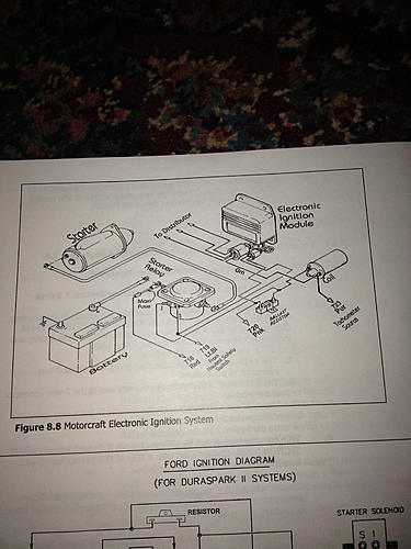 Wiring harness questions-img_0416.jpg
