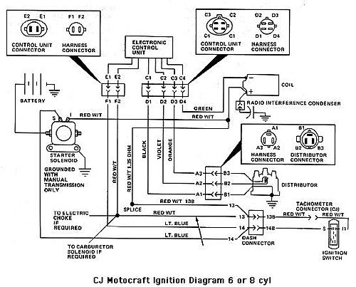 Wiring harness questions-image-3559371240.jpg
