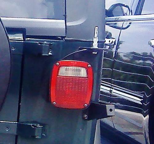 CB Antenna Install-antennamount.jpg