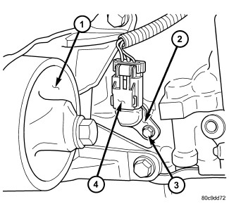 Chevy 3 1 Engine Diagram Camshaft Position Sensor in addition 64nj4 Jeep Grand Cherokee Laredo Hello 98 Xj 4 0 Straight further 1998 Jeep Cherokee Has Ignition System Problem 14613 additionally 2003 Chevy Tracker Engine Diagram also Where Is The Camshaft Sensor Location Bank 1 Sensor B. on jeep crank sensor location