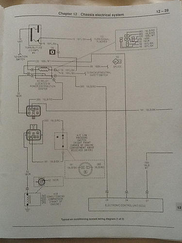 As Well Jeep Wrangler Wiring Diagram On Jeep Tj Vacuum Diagram