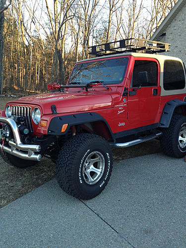 What did you do to your Jeep today?-image-627081705.jpg
