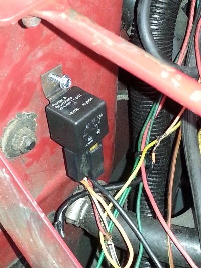Second Hand 1988 Jeep Wrangler Oddities - HelpJeepz.com