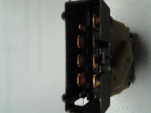 Ignition switch?-img_20140201_140349.jpg
