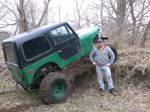 cj breaks driving me crazy. need help.-forumrunner_20140416_214150.png