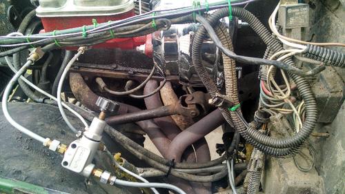 cj breaks driving me crazy. need help.-forumrunner_20140511_030620.png