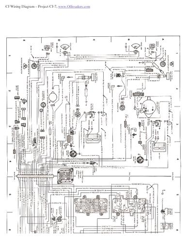 fuel gauge jeep fuel gauge wiring diagram