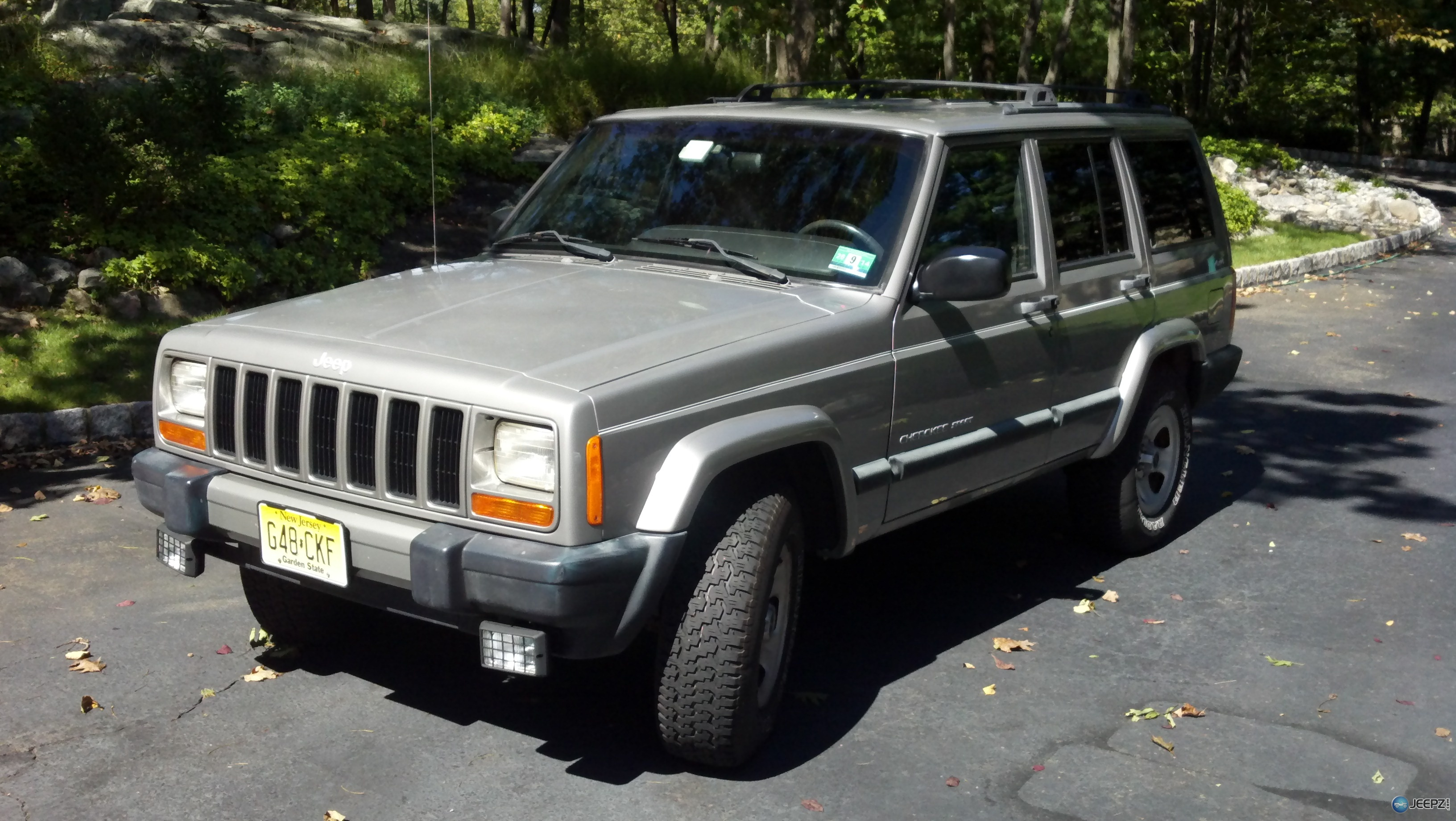 features auto for overview arrival sahara shoreline sales new inventory sale jeep wrangler