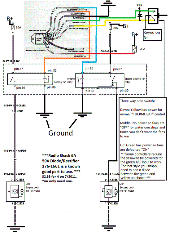nutone 665rp wiring diagram nutone image wiring taurus 2 speed fan help on nutone 665rp wiring diagram