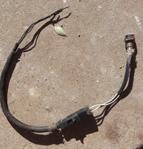 Help O2 Sensor Wiring Ripped Out Rh Jeepz Com 2000 Jeep Grand Cherokee  Wiring Diagram 98