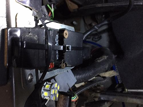 YJ turning over but not starting.  New fuel pump, sending unit, filter, rubber hoses-computer1.jpg