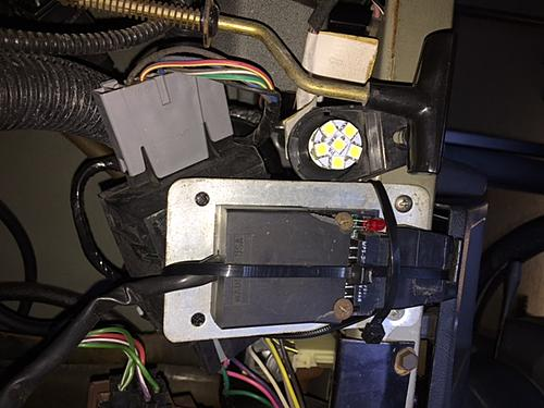 YJ turning over but not starting.  New fuel pump, sending unit, filter, rubber hoses-computer2.jpg