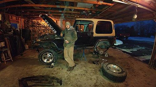 "YJ 4.5"" Rough Country Lift Kit Install-jeep-lifted.jpg"