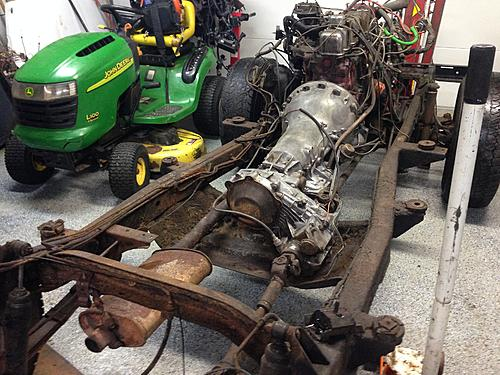 1979 CJ7 Quadra Trac - With a Chevy 350 Vortex Motor- Need radiator-11-4-2016-011.jpg