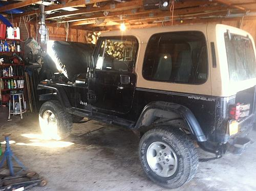 "YJ 4.5"" Rough Country Lift Kit Install-jeep-lifted-done.jpg"