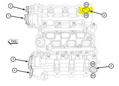 Camshaft pos sensor-jeep3.6lcmp1.jpg