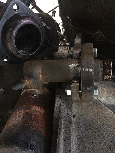 1995 yj 4.3 swap..issues with slave cylinder-img_1923.jpg