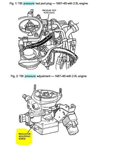1988 YJ fuel problem-2.5l-fuel-pressure-tbi-1.jpg