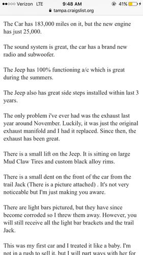 2001 Jeep Wrangler advice-img_2844.png