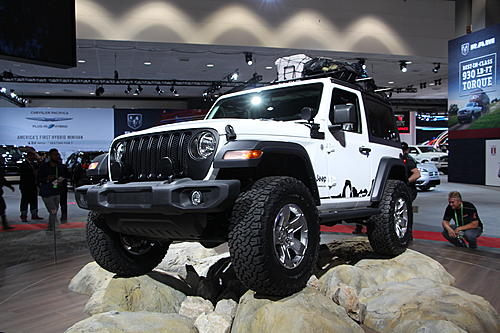New Jeep Wrangler JL revealed-2018-jeep-wranglerjl3.jpg
