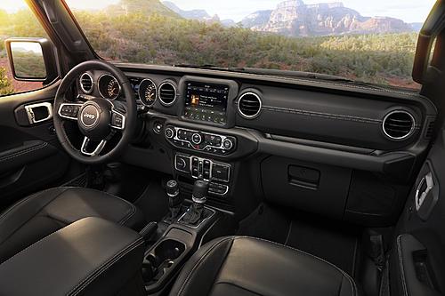 New Jeep Wrangler JL revealed-jp018_242wrrr7jlb2445f5g79eic2ubdl80f.jpg