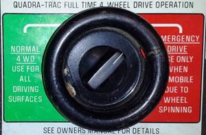 Name:  small-1973-Jeep-QuadraTrac-switch.jpg Views: 233 Size:  87.8 KB