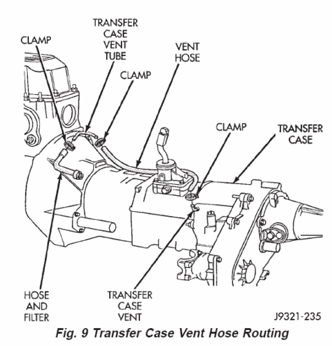 Transfer Case Lines Issue-1979-jeep-transfer-case-hoses-7.png