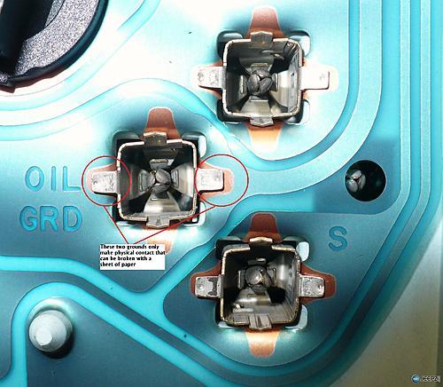 Modern insturment panels with 'stab in gauges'-oil-pressure-gauge-ground.jpg