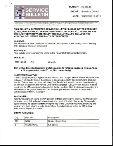 P code P0431-sb-25-005-13.pdf