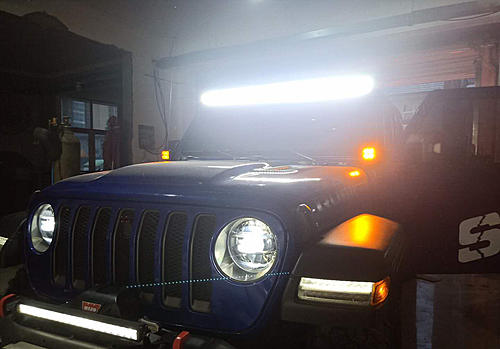 Where is the best place to put the light bar on my Wrangler?-s5-20-01.jpg