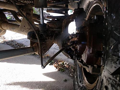So now I need some new brake lines-img_20190920_171303.jpeg