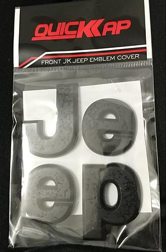 JK Jeep Emblem Covers-quickkap20191206-1.jpeg