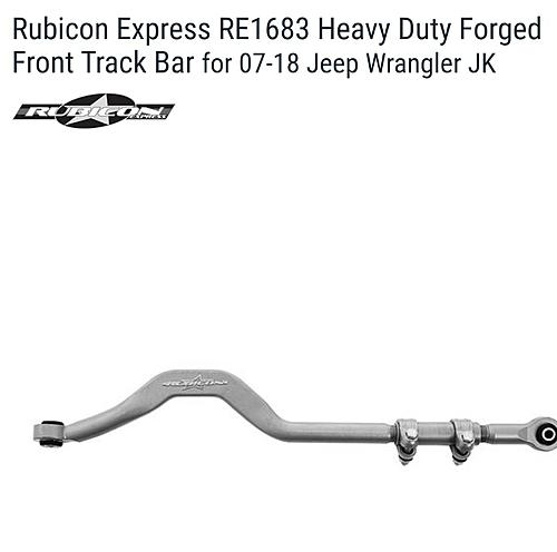 Time to redo my TJ steering again - looking for opinions on these parts-rubiconexpress-1683.jpeg