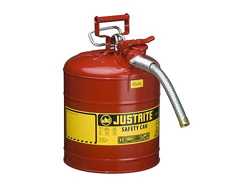 I like this gas can-img_0774.jpg