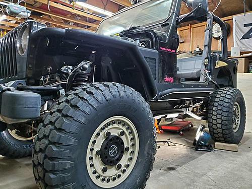 Jeep 99 TJ wiring harness-2020032195155241.jpeg