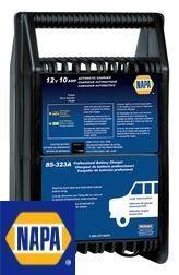 Battery Charging-cbb01f1403fc56478cb7251c04f10d80.jpg