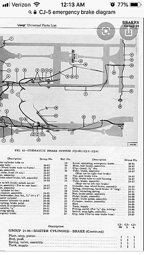 Ebrake pedal have spring???-img_0927.jpg
