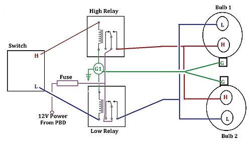 Please Help - Strange 12v relay issue-lightrelay2_b2bb41adbe106838a1fd8a6856f940c997e4bba1.jpg