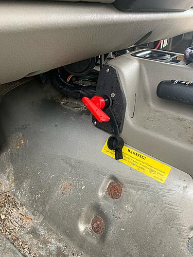 Auxiliary Battery and Remote Control DuraBrite lights-img_3936.jpg