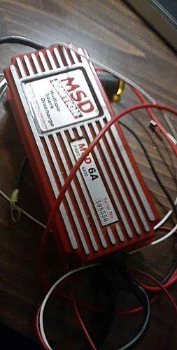 Used MSD ignition, is it worth it?-125451954_180884943634450_9095810735476352728_o.jpg