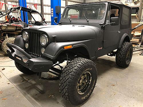 Brand New to jeep, Should I buy this?-78.jpg