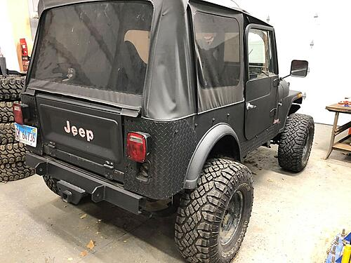 Brand New to jeep, Should I buy this?-78.3.jpg
