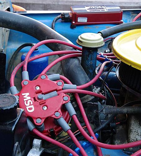 Used MSD ignition, is it worth it?-distributor.jpg