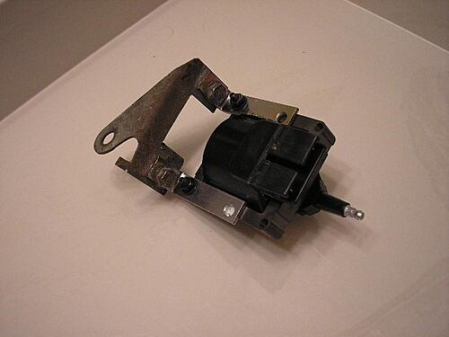 Used MSD ignition, is it worth it?-tfi_bracket_1.jpg