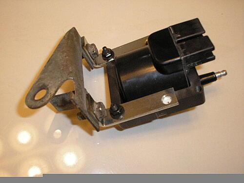 Used MSD ignition, is it worth it?-tfi_bracket_2.jpg
