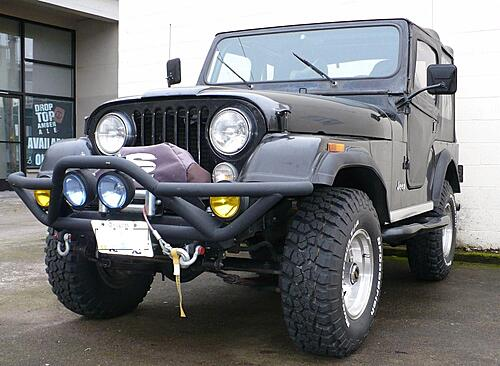 Brand New to jeep, Should I buy this?-black-betty-copy.jpg