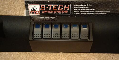 Aftermarket Switch Installation-img_20180422_022709_edit.jpg