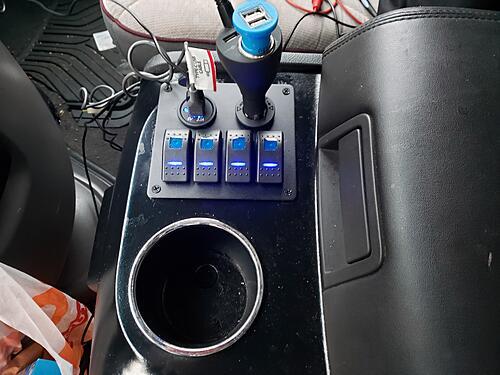 Aftermarket Switch Installation-console-zoom-1.jpg