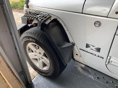 JK inner metal fender removal-jeep-lf-damage2.jpeg